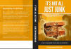 ebook-covers_ws_1460599976