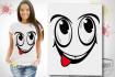 t-shirts_ws_1460600909