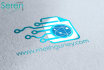 creative-logo-design_ws_1415190275