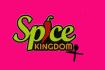 creative-logo-design_ws_1460606629