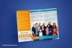 creative-brochure-design_ws_1460627462