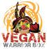 creative-logo-design_ws_1460628895