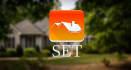 creative-logo-design_ws_1460637297