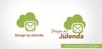 creative-logo-design_ws_1460643004
