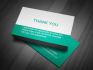 sample-business-cards-design_ws_1460643016