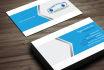 sample-business-cards-design_ws_1460659025