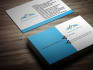 sample-business-cards-design_ws_1460664216