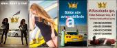 web-banner-design-header_ws_1415265796