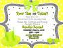 invitations_ws_1460684294