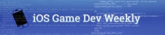 web-banner-design-header_ws_1415283000