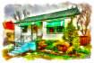 digital-illustration_ws_1460700237
