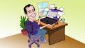 create-cartoon-caricatures_ws_1460705223