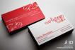 sample-business-cards-design_ws_1460716653