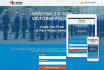 web-plus-mobile-design_ws_1460717015