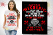 t-shirts_ws_1460724457