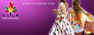 social-media-design_ws_1460734943