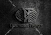creative-logo-design_ws_1460742192