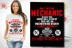 t-shirts_ws_1460744810