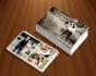sample-business-cards-design_ws_1415350857