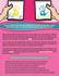 creative-brochure-design_ws_1460747914