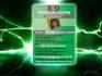 creative-brochure-design_ws_1361781572