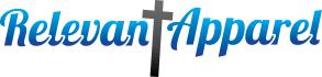 creative-logo-design_ws_1460752266