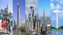 buy-photos-online-photoshopping_ws_1460759602