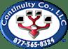 creative-logo-design_ws_1460763802