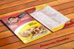 creative-brochure-design_ws_1415376302
