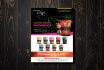 creative-brochure-design_ws_1460772522