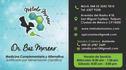 sample-business-cards-design_ws_1460773851