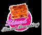 creative-logo-design_ws_1460778412