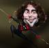 create-cartoon-caricatures_ws_1460783878