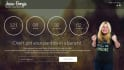 web-plus-mobile-design_ws_1460786002
