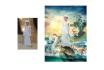 buy-photos-online-photoshopping_ws_1460812844
