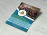 creative-brochure-design_ws_1460825555