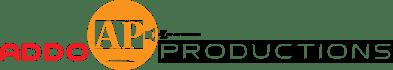 creative-logo-design_ws_1460826722