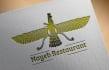 creative-logo-design_ws_1460828100