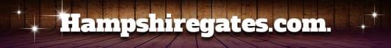web-banner-design-header_ws_1415440715
