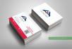 sample-business-cards-design_ws_1415459119