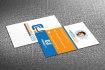 creative-logo-design_ws_1460852671