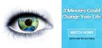 banner-ads_ws_1460865886