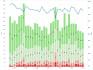 data-analysis-services_ws_1460869289