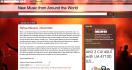 online-marketing-services_ws_1460886120