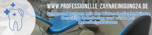 social-media-design_ws_1460898348
