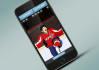 buy-photos-online-photoshopping_ws_1460915120