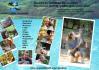 creative-brochure-design_ws_1460965543