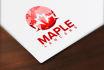 creative-logo-design_ws_1460973872