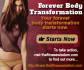 web-banner-design-header_ws_1415594618