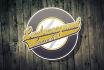 creative-logo-design_ws_1415603825